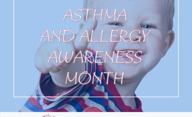Allergy Asthma Specialists Hampton Va