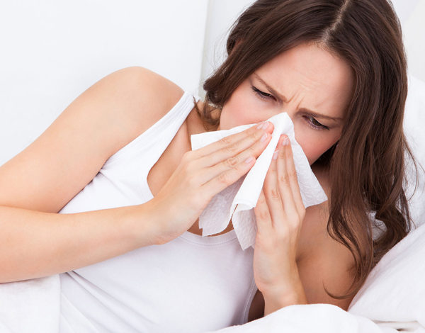 Family Allergy and Asthma Care Flower Mound and Denton Texas Pregnancy allergists