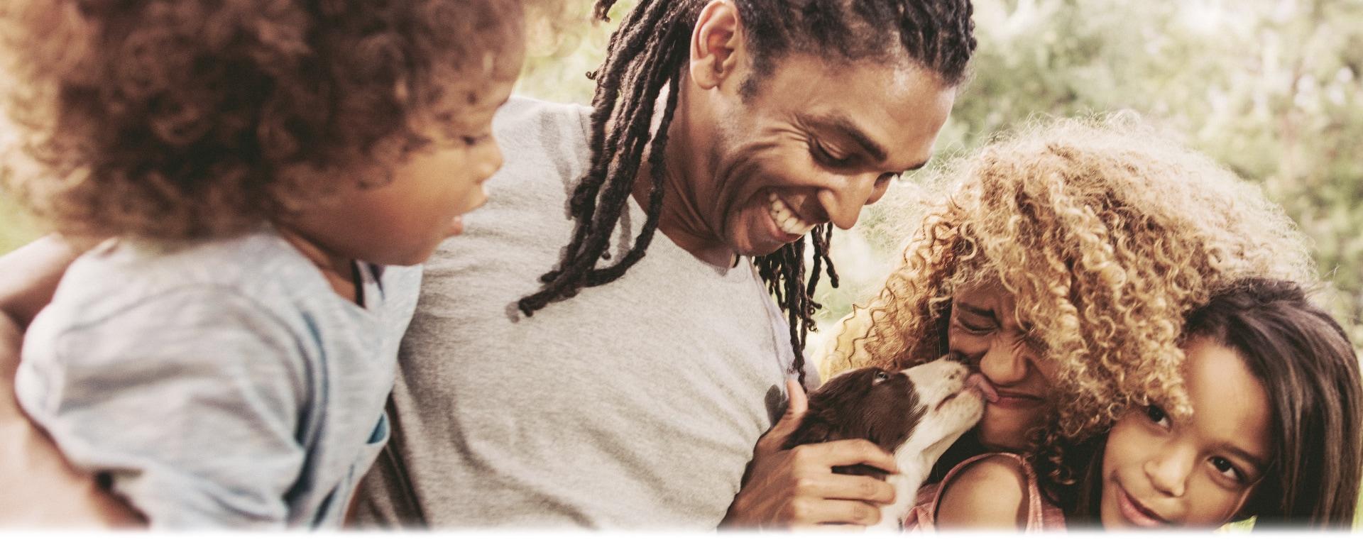 Allergy Shots - Family Allergy & Asthma Clinic Denton, Flower Mound