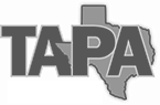 TAPA logo - Top Allergists in Denton & Flower Mound -Family Allergy & Asthma Care
