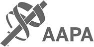 AAPA logo - Top Allergists in Denton & Flower Mound -Family Allergy & Asthma Care