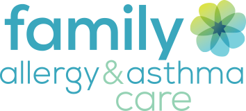 Top Allergists in Denton & Flower Mound - Family Allergy & Asthma Care