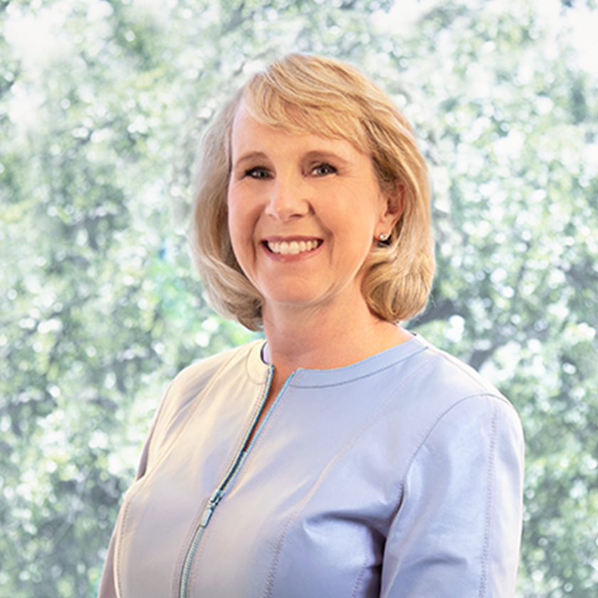 Marie Fitzgerald, MD - Top Allergists in Denton & Flower Mound - Family Allergy & Asthma Care