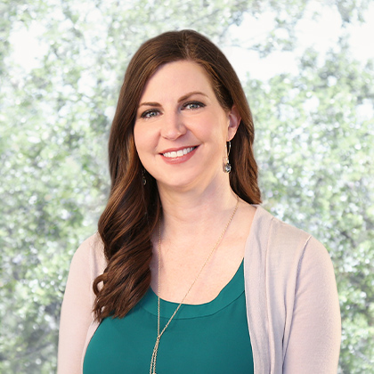 Erin Clarke, MD - Top Allergists in Denton & Flower Mound - Family Allergy & Asthma Care