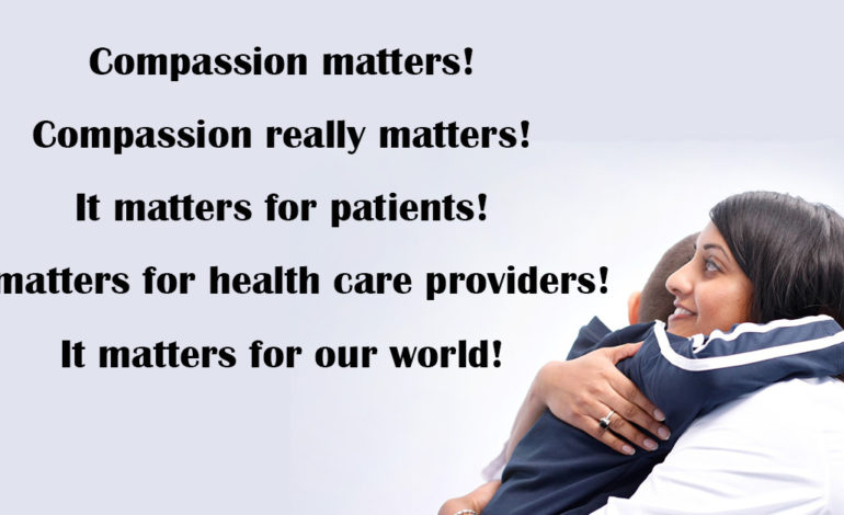 Compassion Matters Family Allergy and Asthma Care Flower Mound Denton Texas