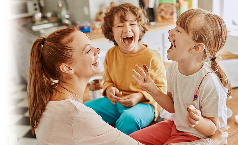 Family Allergy & Asthma Clinic Denton, Flower Mound